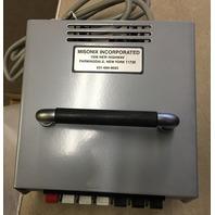 Fibra Sonics Ultrasonic Soldering System G35B