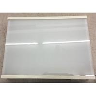 Spi supplies desk top light box #2186, Lot #1130207