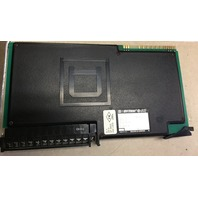Square D Sy/Max 8030-HIM-131 Input Module
