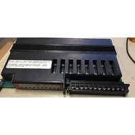 Square D Sy/Max  Output Module HOM-241 Series B