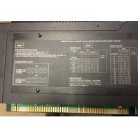 Square D Sy/Max Input Module RIM-125