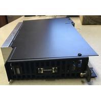 Square D Sy/Max Processor Module SCP-401 Series C2 Rev 3.30