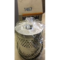 Napa Gold Oil Filter 1467