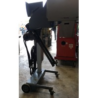 Intellipack Machine/ Smart Bagger -Model 16255