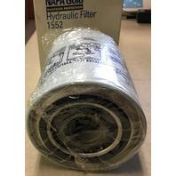 Napa Gold Hydraulic Filter 1552