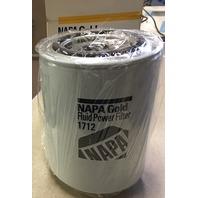 Napa Gold Oil Filter 1085