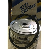 Napa Oil Filter 1010