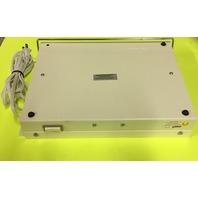 Desk Top Light box 9.5x 12.5 in. 110V,  #2186