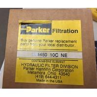 Parker Filter Element 924450 10C NE