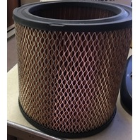 Napa Gold Air Filter 6247