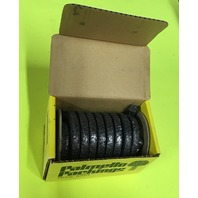 Palmetto Packings No. 5080/ Carbon reinforced 7/16 inch x 10 Feet