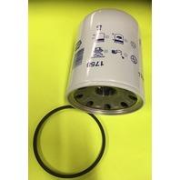 NAPA oil filter 1758/ In Box