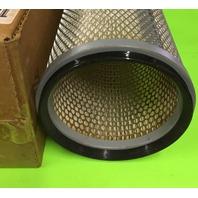 NAPA Air Filter 2254/ In Box