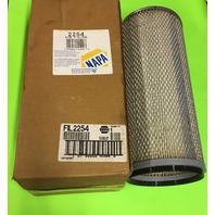NAPA Air Filter 2254/ In Box
