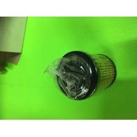 Bosch Hydraulic Filter Element 1457 431 600