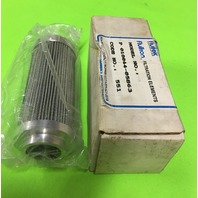 Fluitron Filtration Elements P 018044-05S63/ In box