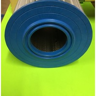 INGERSOLL-RAND, Air Filter Element 37190287