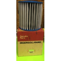 INGERSOLL-RAND, Air Filter Element 37190287