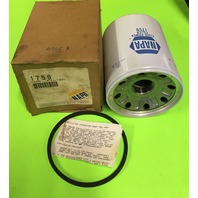 NAPA Fluid power filter 1759/ In box