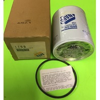 NAPA Gold Fluid power filter 1759/ In box