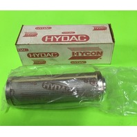 NEW HYDAC HYDRAULIC FILTER 0110D010BH3