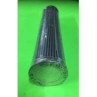 MOOG HYDRAULIC FILTER ELEMENT 071-60645