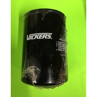 Vickers 573082 Hydraulic Filter Element