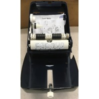 TORK-Matic Dispenser, Hand towel Roll, Quarts, HI Matic Sysytem/ In box 309203A
