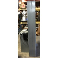 "Rockwell  20"" Vertical 2 Speed Bandsaw 2HP"