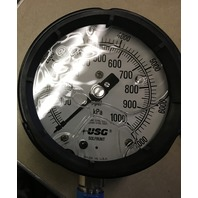 Ametek 170588X gauge