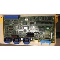 Fanuc A16B-2200-0120/05C circuit board
