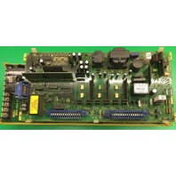 Fanuc A06B-6058-H006 servo amplifier