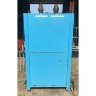 Hankison PR700 Air Dryer 700 SCFM 460 Volt
