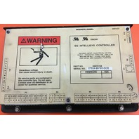 Ingersoll Rand 39875158 SG Intellisys Controller