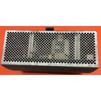 Sola SDN 20-24-200 power supply