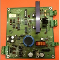 Ingersoll Rand 39873450 Rev 06 Power Supply Board