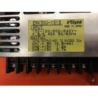 Volgen ERK30U-1515 Power Supply