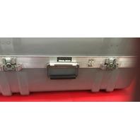 INFRAMETRICS/ Model 740, Infrared camera W/ Case