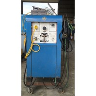 Miller 330A/BP, Portable AC/DC, Tig/Stick Welder