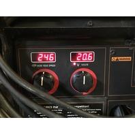 Lincoln Power MIG 255 MIG Welder