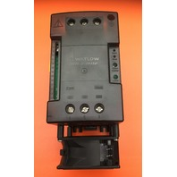 Watlow, Solid State Power Controller DC32-60C0-0000