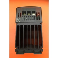 Watlow, Solid State Power Controller DC10-60F0-0000
