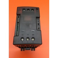 Watlow, Solid State Power Controller DC10-12P0-0000