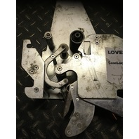 LOVESHAW/ LITTLE DAVID Caselocker ST Tape Cartridge No. CAC50MI