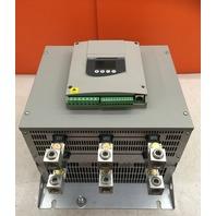 SCHNEIDER, ALISTART 48 Soft Start Y Range Product, Model No. ATS48C32Y