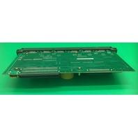 Yaskawa, JANCD-MSV01-2 Card, DF9200662-D0  JANCD-MSV01-2 REV.E01