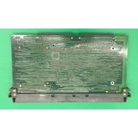 YASKAWA Control Board JANCD-MCP01 REV.D04 DF9200650-C0N