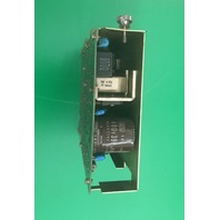 YASNAC, Power supply, CPS-18FB, No. V7Y 13453