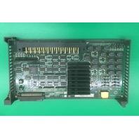 Yaskawa Control board, JANCD-MRY01B-1 REV.F0, DF9200676-F0N