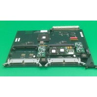NORDSON Pro Flo Communications board, P/N 227119A